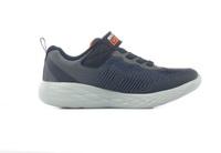 Skechers Pantofi Go Run 600 - Farrox 5