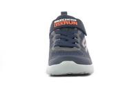 Skechers Pantofi Go Run 600 - Farrox 6