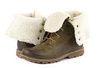 6-Inch Shrl Boot
