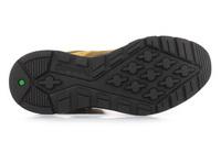 Timberland Škornji Sprint Trekker Fabric 1