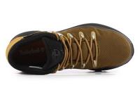 Timberland Škornji Sprint Trekker Fabric 2