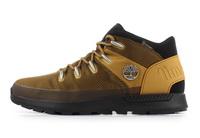 Timberland Škornji Sprint Trekker Fabric 3