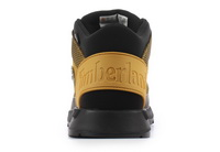 Timberland Škornji Sprint Trekker Fabric 4