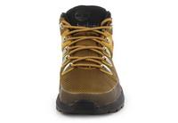 Timberland Škornji Sprint Trekker Fabric 6