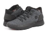 Timberland-Pantofi-Sprint Trekker Fabric