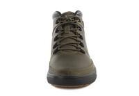 Timberland Pantofi Ashwood Park Hiker 6