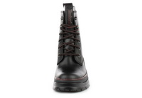 Timberland Čizme Malynn Mid Boot 6