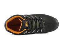 Timberland Škornji Euro Sprint Fabric Wp 2