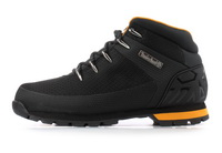 Timberland Bakancs Euro Sprint Fabric Wp 3