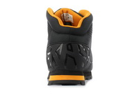 Timberland Bakancs Euro Sprint Fabric Wp 4