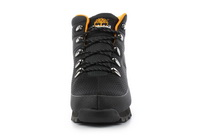 Timberland Bakancs Euro Sprint Fabric Wp 6