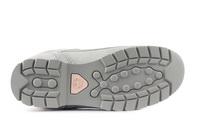 Timberland Duboke Cipele Euro Sprint 1