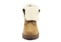 Timberland Topánky Courma Kid Rolltop 6