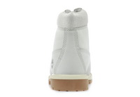 Timberland Bocanci 6-inch Premium Boot 4
