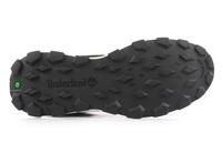 Timberland Duboke Cipele Brooklyn Euro Sprint Td 1