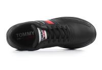 Tommy Hilfiger Topánky Blake 14a 2