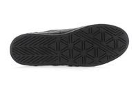 Guess Cipő Baritt 1