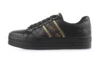 Guess Pantofi Baritt 3
