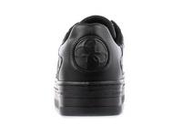 Guess Cipő Baritt 4
