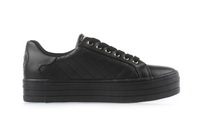 Guess Pantofi Baritt 5