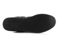 Guess Pantofi Dafnee 1