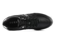 Guess Pantofi Dafnee 2