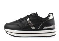 Guess Pantofi Dafnee 3