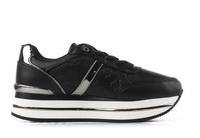 Guess Pantofi Dafnee 5