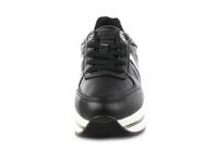 Guess Pantofi Dafnee 6