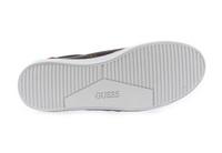 Guess Pantofi Grasey5 1