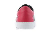 Guess Pantofi Grasey5 4