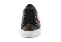 Guess Pantofi Grasey5 6