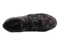 Guess Cipő Balit 2