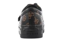 Guess Cipő Balit 4