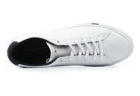 Tommy Hilfiger Pantofi Dino 19a 2