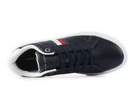 Tommy Hilfiger Cipő Daniel 11a 2