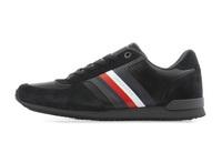 Tommy Hilfiger Cipő Maxwell 26c 3