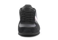 Tommy Hilfiger Cipő Maxwell 26c 6