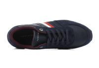 Tommy Hilfiger Pantofi Maxwell 26c 2