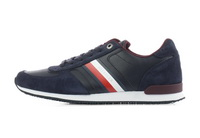 Tommy Hilfiger Pantofi Maxwell 26c 3
