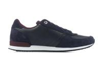 Tommy Hilfiger Pantofi Maxwell 26c 5