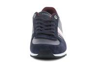 Tommy Hilfiger Pantofi Maxwell 26c 6