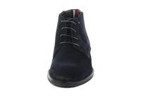 Tommy Hilfiger Duboke Cipele Douglas 2B1 6