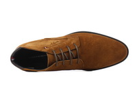 Tommy Hilfiger Duboke Cipele Douglas 2b1 2