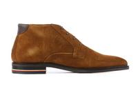 Tommy Hilfiger Duboke Cipele Douglas 2b1 5