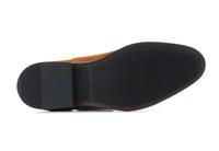 Tommy Hilfiger Pantofi Douglas 1b1 1