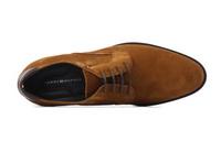 Tommy Hilfiger Pantofi Douglas 1b1 2