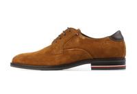 Tommy Hilfiger Pantofi Douglas 1b1 3