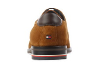 Tommy Hilfiger Pantofi Douglas 1b1 4