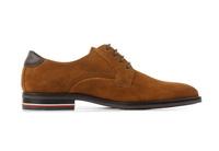 Tommy Hilfiger Pantofi Douglas 1b1 5